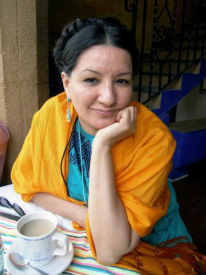 red the color of shame in the novel the house on mango street by sandra cisneros 09052017  free study guide for the house on mango street by sandra cisneros  at her mango street house is a  few books of poems and stories, cisneros has.